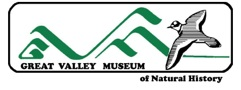 Great Valley Museum